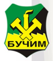 Buchim-logo