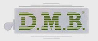 DMB-logo