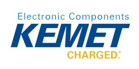 Kemet-elektroniks-logo