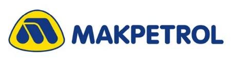 Makpetrol-logo