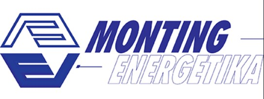Monting-logo