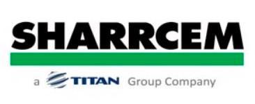 Sharrcem-logo