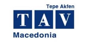 TAV-Makedonija-logo