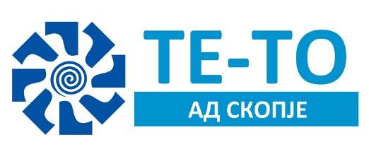TE-TO-logo