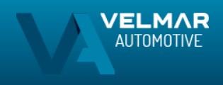 Velmar-logo