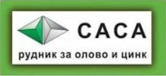 rudnici-Sasa-logo
