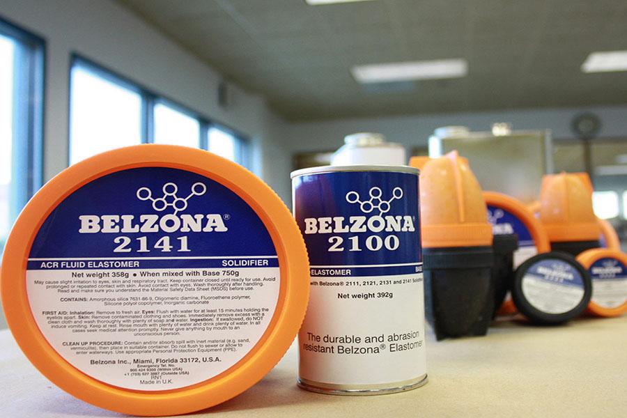 belzona2141